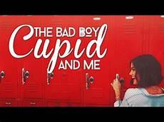 And Me Malvorlagen Wattpad The Bad Boy Cupid Me Wattpad Book Trailer
