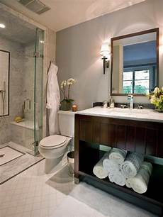 Ideas For Guest Bathroom Guest Bathroom Home Design Ideas Pictures Remodel And Decor