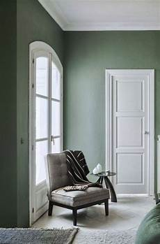 the 25 best gray green paints ideas pinterest gray green gray green bedrooms and green