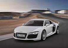 audi r8 2015 price top speed review