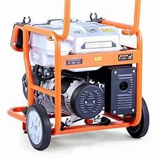 fx sg7500 stromerzeuger 12kw motor stromaggregat