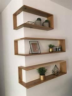 32 grand floating corner shelf designs for new renovation