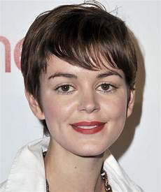 Pixie Cut Gesichtsform - the pixie haircut for your shape
