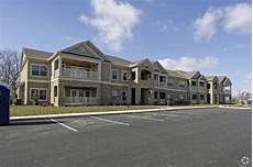 Vista Apartments Tn by Greystone Vista Rentals Knoxville Tn Apartments