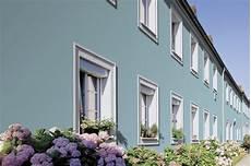 Pin Auf Haus Fassade