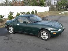 how to learn all about cars 1991 mazda 929 windshield wipe control raszaron 1991 mazda miata mx 5 specs photos modification info at cardomain
