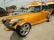 blue book used cars values 2002 chrysler prowler auto manual used 2002 chrysler prowler car for sale at auctionexport