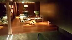 Mandarin Milan The Spa