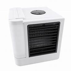 Klimaanlage Fürs Zimmer - mini luftk 252 hler mobile klimager 228 te air cooler mit