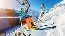 Forfait Ski Tout Compris Forfait Ski Pas Cher Offre Ski