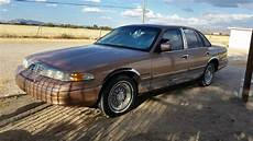 how to sell used cars 1994 ford crown victoria windshield wipe control 1994 ford crown victoria overview cargurus