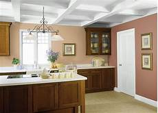 this is the project i created behr com i used these colors peanut butter 270f 4 earth tone