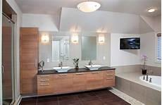 bathroom ideas contemporary modern master bathroom spa design contemporary bathroom newark by kuche cucina