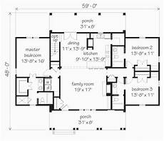 four gables house plan modified elegant wonderful four
