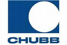 Chubb Insurance Personal Business Health And