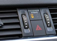 airbag deployment 2012 ford e350 security system how to deactivate the passenger airbag and why you might need to