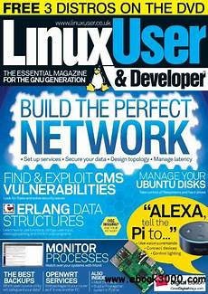 linux user developer issue 175 2017 free ebooks download
