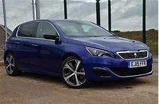 peugeot 308 blue used peugeot 308 blue hdi s s gt for sale what car ref essex