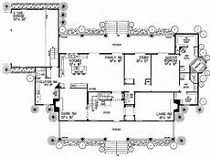 antebellum house plans antebellum greek revival 81141w architectural designs