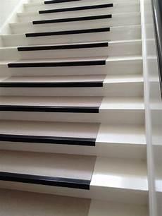 Treppe Renovieren Pvc - linoleum pvc auf einer treppe verlegen treppen kaufen
