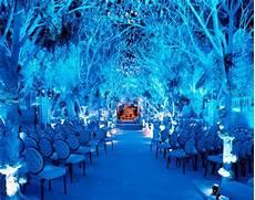 green bay wedding dresses winter wedding reception ideas winter wedding reception ideas food