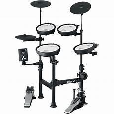Roland Td 1kpx V Drums 171 Electronic Drum Kit
