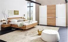 hardeck lieferung erfahrung musterring schlafzimmer savona bei hardeck entdecken
