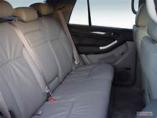 how it works cars 2004 toyota 4runner seat position control image 2004 toyota 4runner 4 door limited v8 auto 4wd natl rear seats size 640 x 480 type