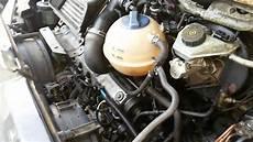 motor vw t4 2 5 tdi 75kw