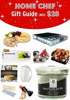 Gifts For Home Chef by Home Chef Gifts 20 My