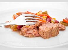 different kind of tuna bake_image