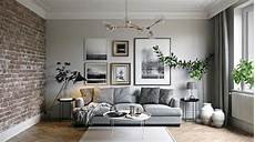 modern interior design 10 best tips for creating beautiful interiors