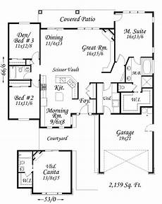 one story craftsman house plans multi generational one story house plan craftsman house
