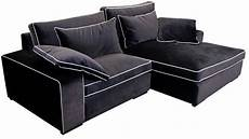 ecksofa klein günstig 27 best sofas f 252 r kleine r 228 ume https sofadepot de kleine