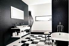 Bathroom Ideas Black And White Floor by Black And White Floor Tiles Ideas With Images