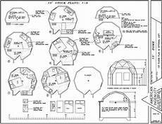 geodome house plans geodesic dome home plans aidomes geodesic dome homes