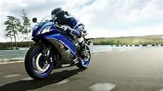 Concessionnaire Yamaha Moto Racing 113 224 Vitrolles Moto