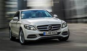 Mercedes Benz New Cars 2014  Photos 1 Of 5