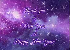 thank you and happy new year free happy new year ecards greeting cards 123 greetings