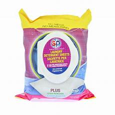 com s2o laundry detergent sheets plus stain
