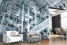 Plafond Tendu Alyos Plafond Tendu 224 Froid Alyos Ch La Communique