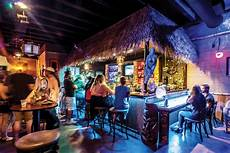tiki lounge these are dallas best bars that opened in 2018 d magazine