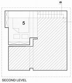 small 29 square meter 312 sq ft apartment stunning 312 square micro apartment studio loft