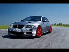 0 280 Km H Bmw M3 E92 G Power 630 Ps Motorsport