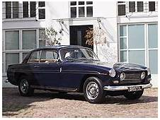 Bristol Cars  Wikipedia