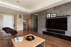 Apartment With A Retractable Interior apartment with a retractable interior wall movable walls