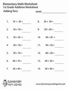 1st grade math worksheet adding new 91 grade go math worksheets firstgrade worksheet