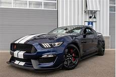 2020 ford mustang shelby gt350r track ready