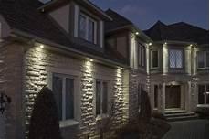 exterior recessed lighting home decor ideas pinterest