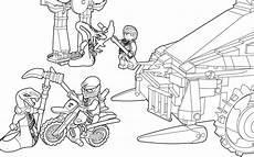 Lego Ninjago Ausmalbilder Neu Ninjago Bilder Zum Ausmalen Lloyd